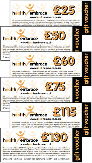 health_embrace_gift_vouchers