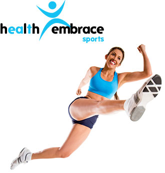 health_embrace_sports_packages
