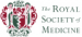 logo_rsm