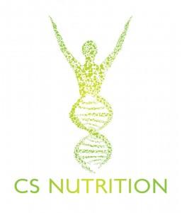 CS  nutrition image
